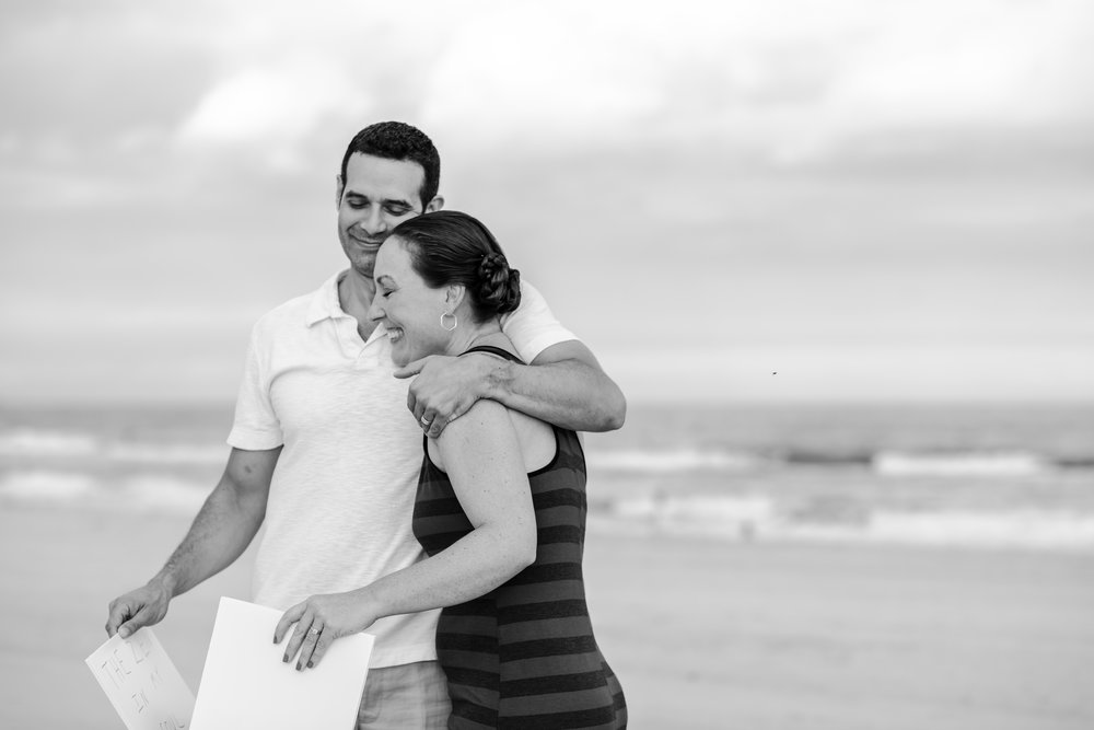 Long Beach Island Family Portraits | Adinda, Greg & James 4