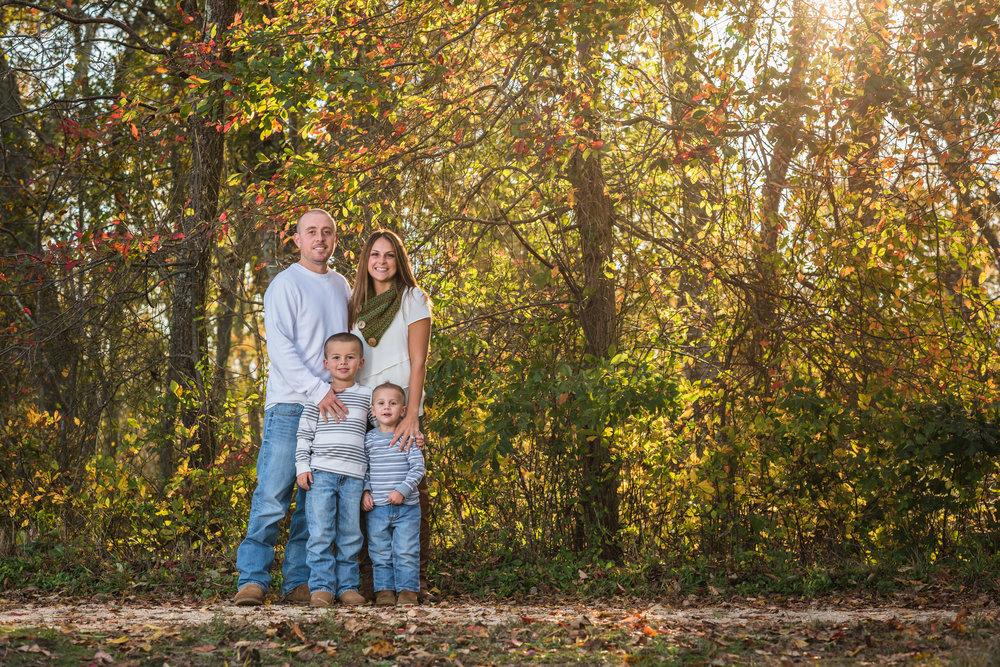 NJ Family Photos Concilio 3