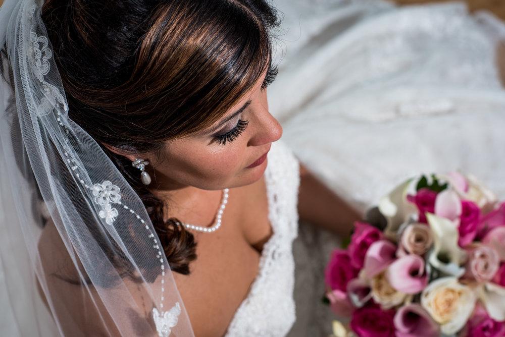Wedding at The Sawmill Artie & Nicole 21