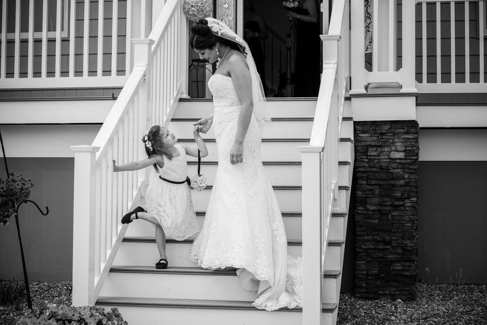 Wedding at The Sawmill Artie & Nicole 24