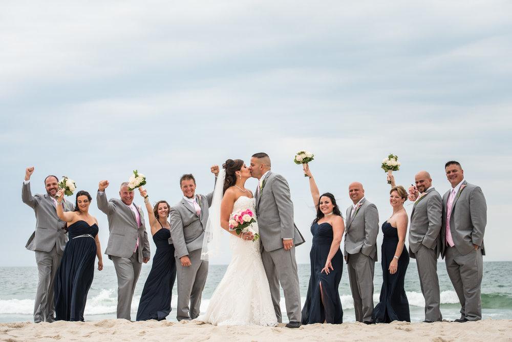 Wedding at The Sawmill Artie & Nicole 45