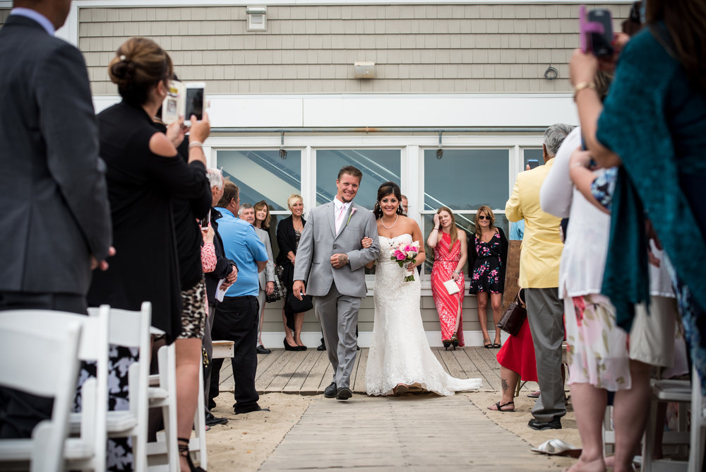 Wedding at The Sawmill Artie & Nicole 30