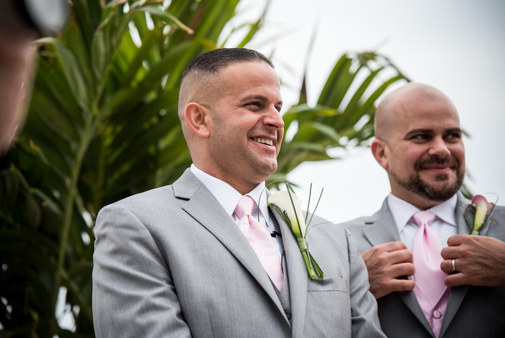Wedding at The Sawmill Artie & Nicole 31