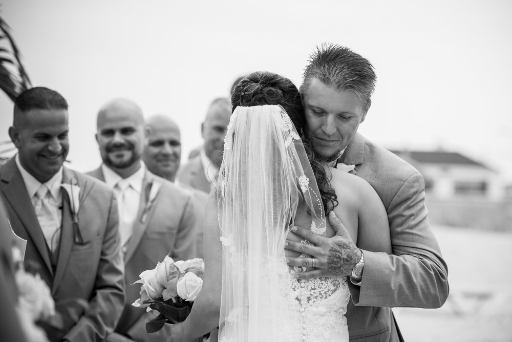 Wedding at The Sawmill Artie & Nicole 32