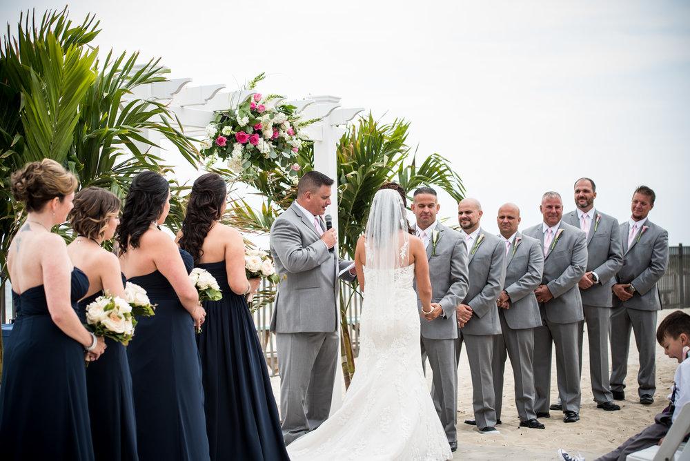 Wedding at The Sawmill Artie & Nicole 33