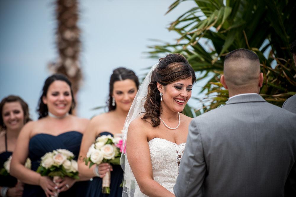 Wedding at The Sawmill Artie & Nicole 34