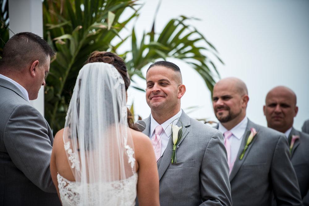 Wedding at The Sawmill Artie & Nicole 35