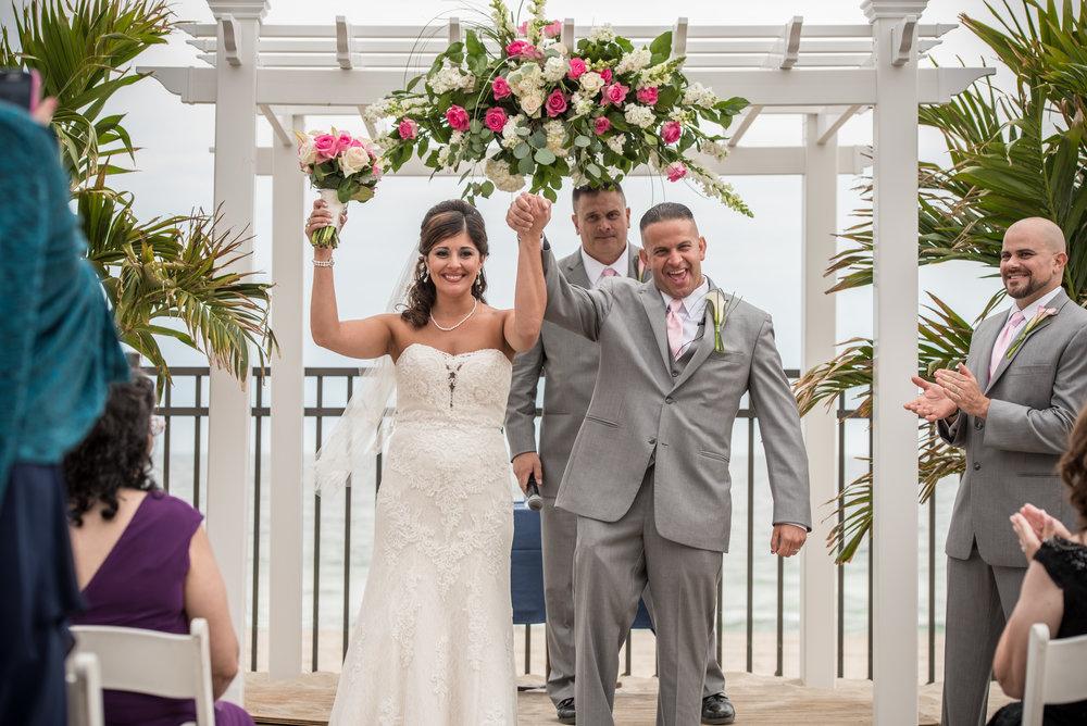Wedding at The Sawmill Artie & Nicole 37