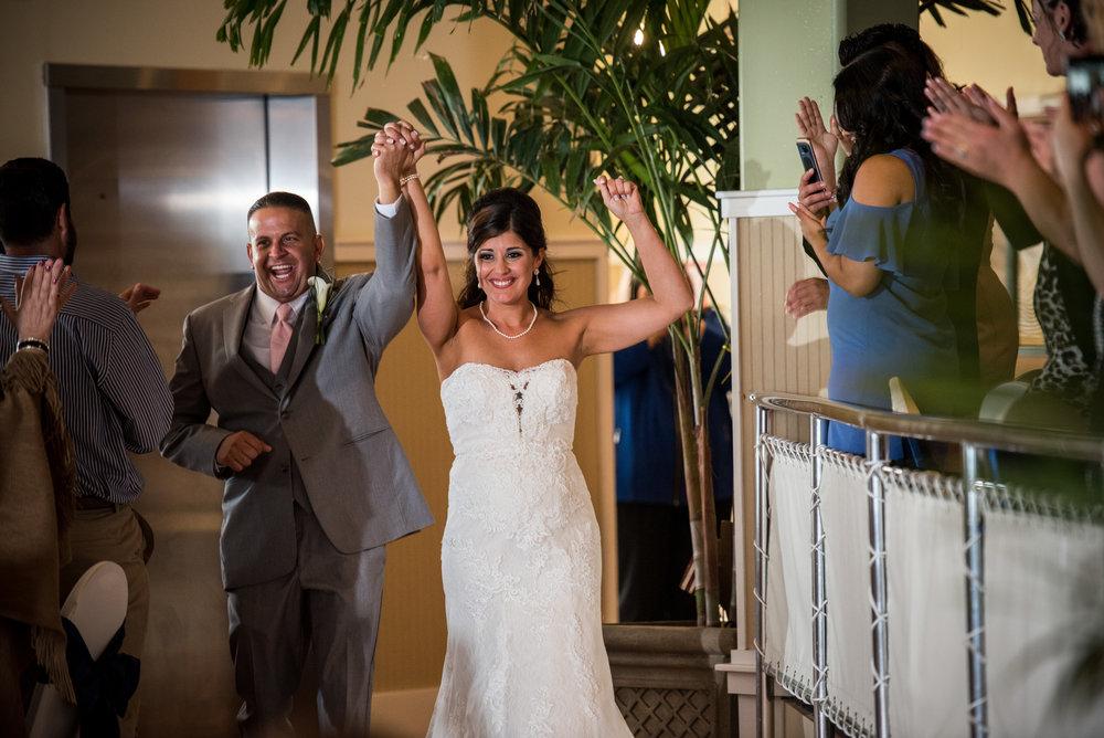 Wedding at The Sawmill Artie & Nicole 51