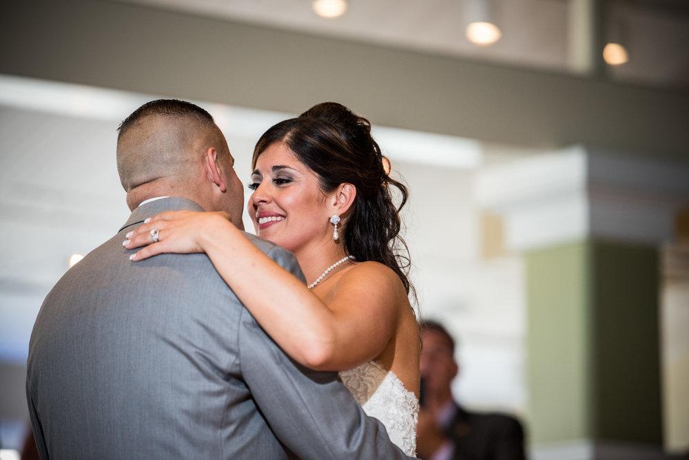 Wedding at The Sawmill Artie & Nicole 52