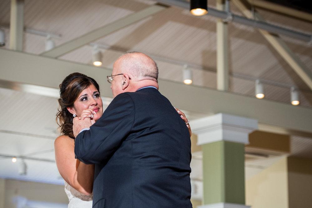Wedding at The Sawmill Artie & Nicole 53