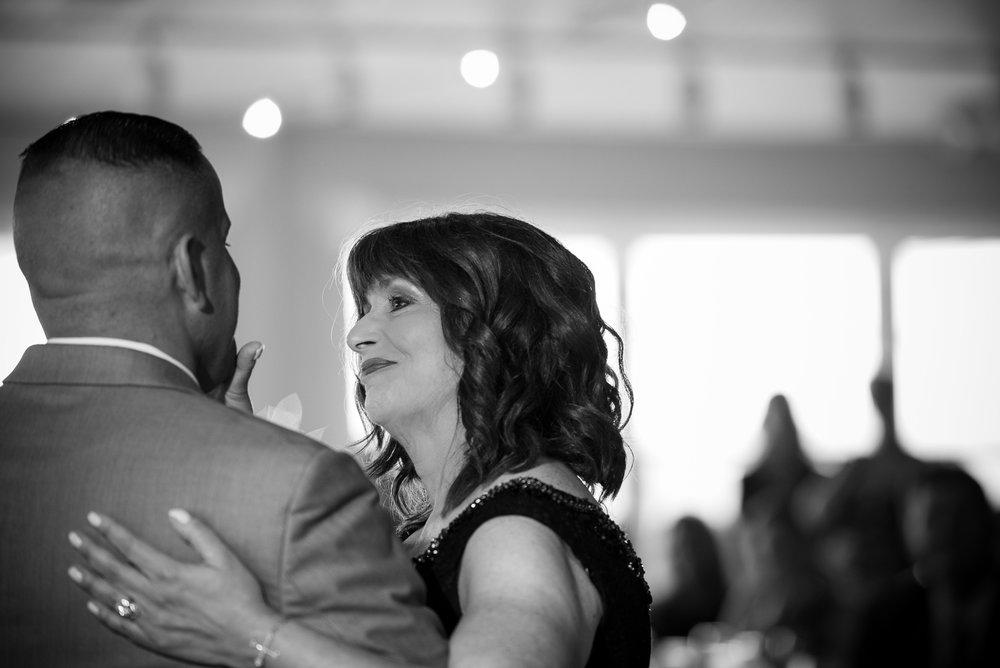 Wedding at The Sawmill Artie & Nicole 54