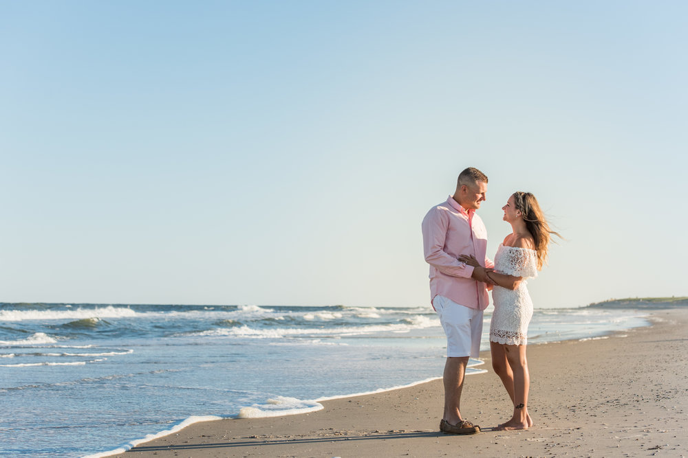 Long Beach Island Proposal Photos Leo 12
