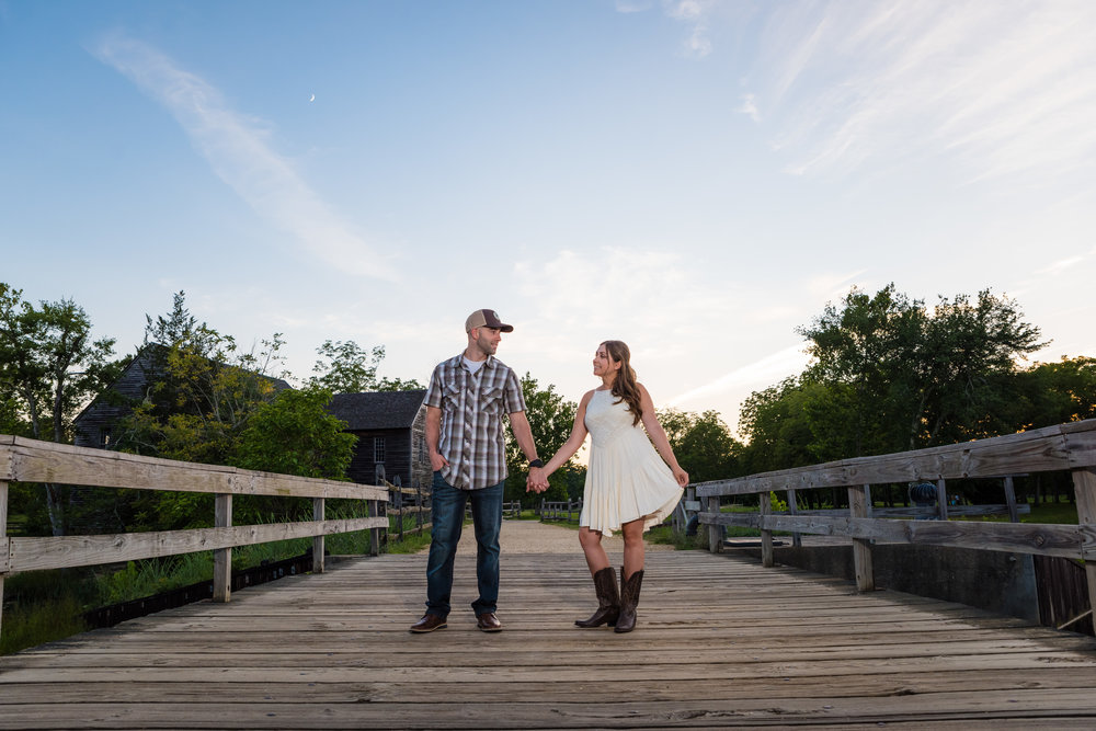 8 reasons for an engagement session batsto nj