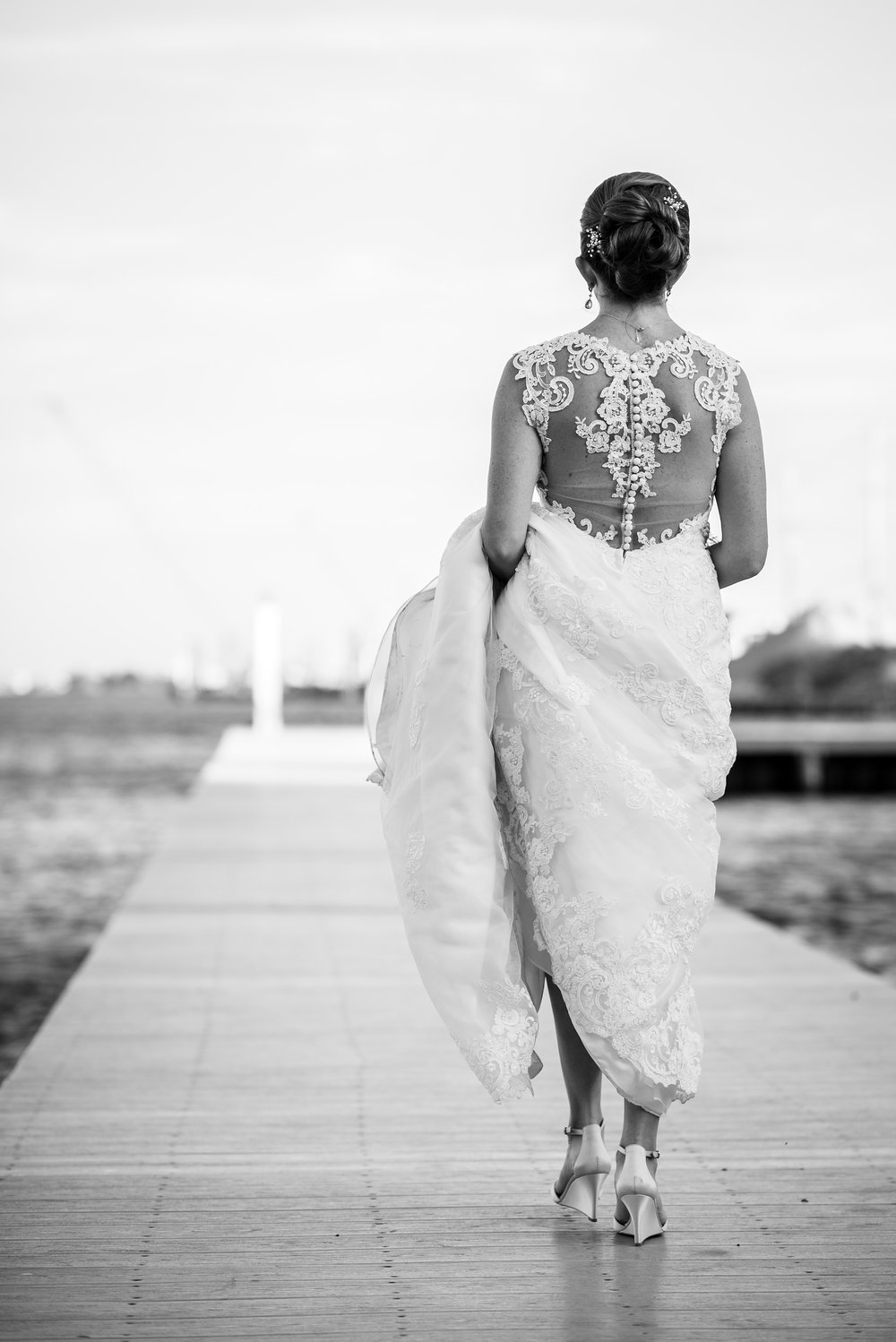 mallard_island_yacht_club_wedding_photographer_12