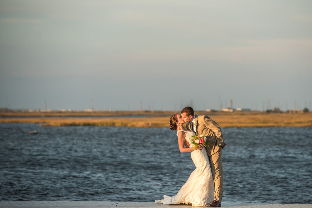 mallard_island_yacht_club_wedding_photographer_13