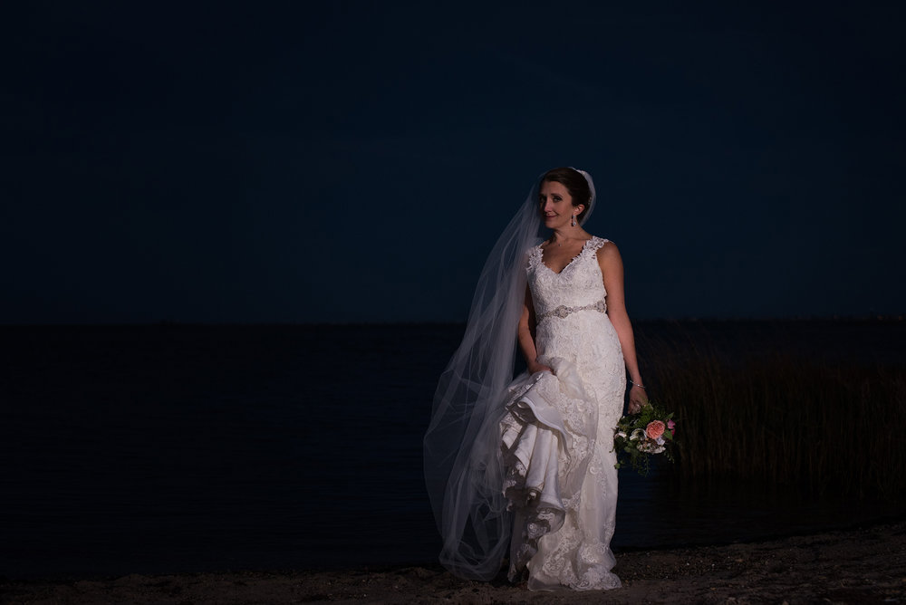 mallard_island_yacht_club_wedding_photographer_20