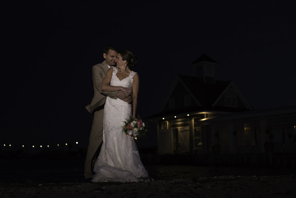 mallard_island_yacht_club_wedding_photographer_21