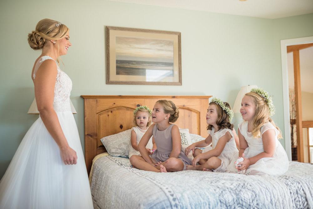 Surf-City-Yacht-Club-LBI-Wedding-Photographer-AC-7