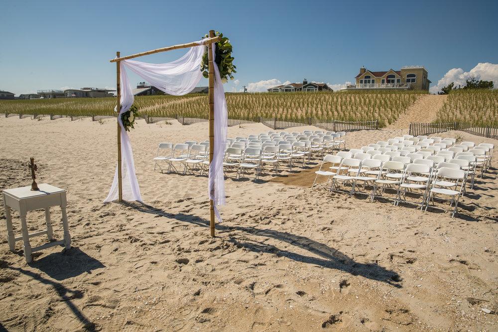 Surf-City-Yacht-Club-LBI-Wedding-Photographer-AC-9