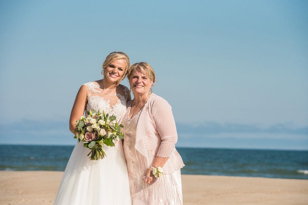 Surf-City-Yacht-Club-Long-Beach-Island-Wedding-Photographer-AC-16
