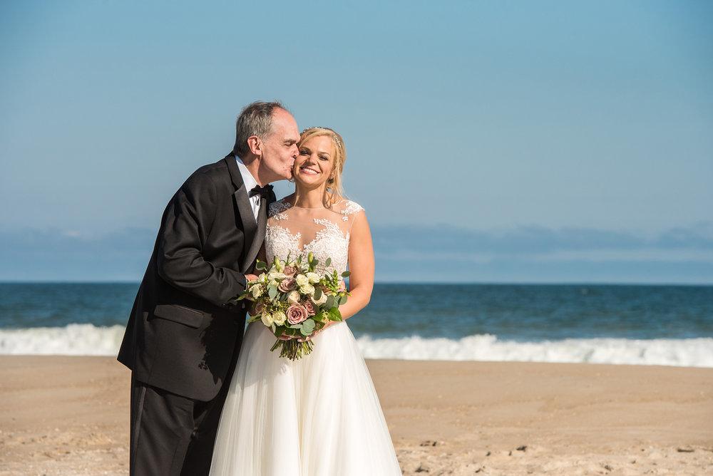 Surf-City-Yacht-Club-Long-Beach-Island-Wedding-Photographer-AC-17