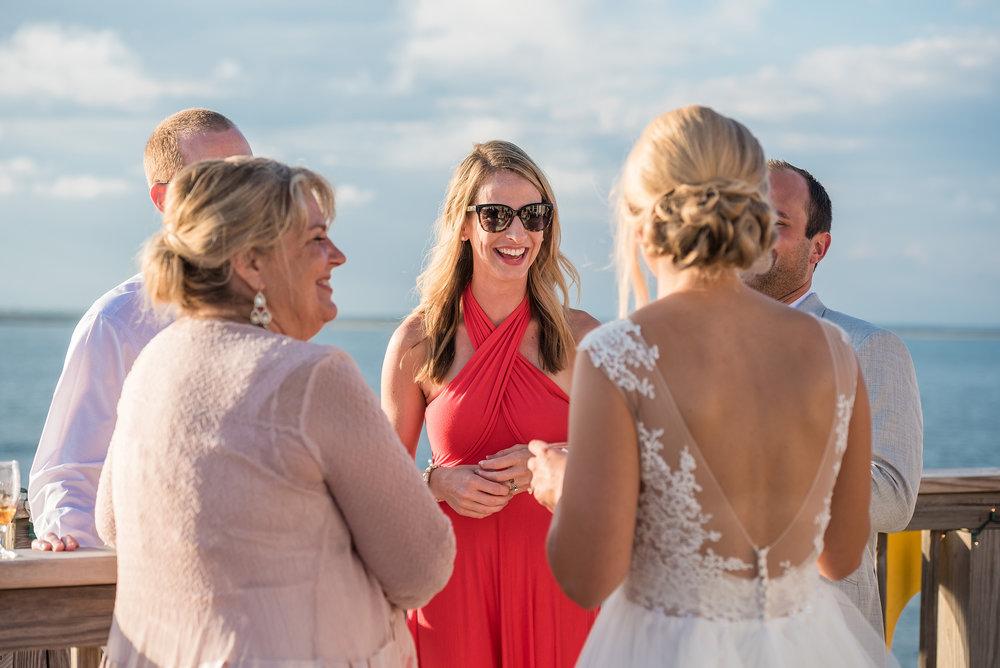 Surf-City-Yacht-Club-Long-Beach-Island-Wedding-Photographer-AC-30