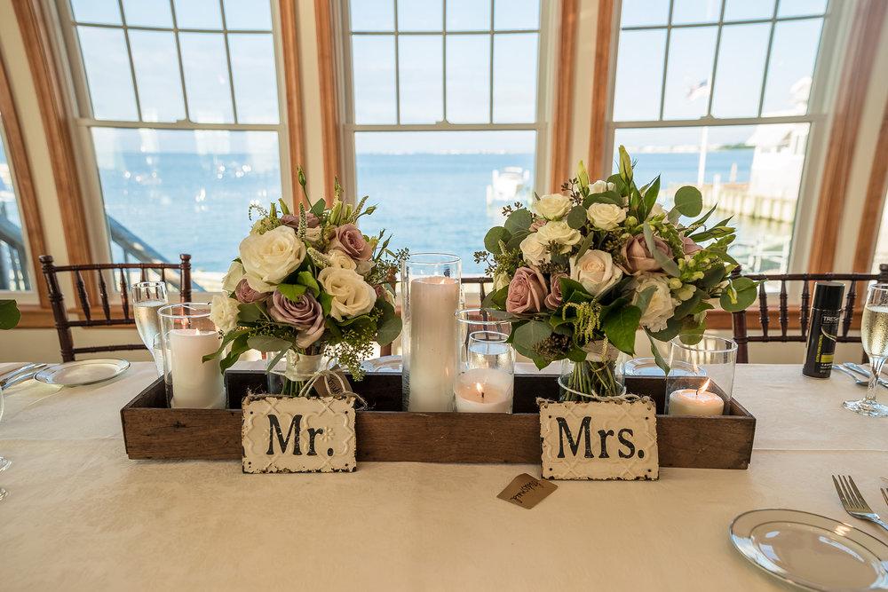 Surf-City-Yacht-Club-Long-Beach-Island-Wedding-Photographer-AC-34
