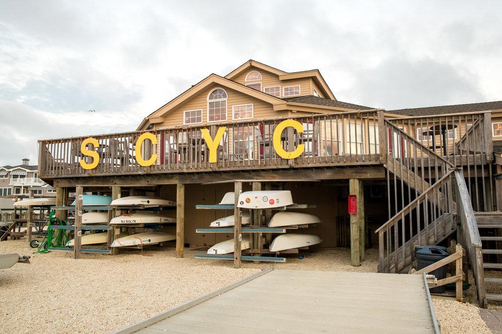 Surf-City-Yacht-Club-Long-Beach-Island-Wedding-Photographer-AC-35
