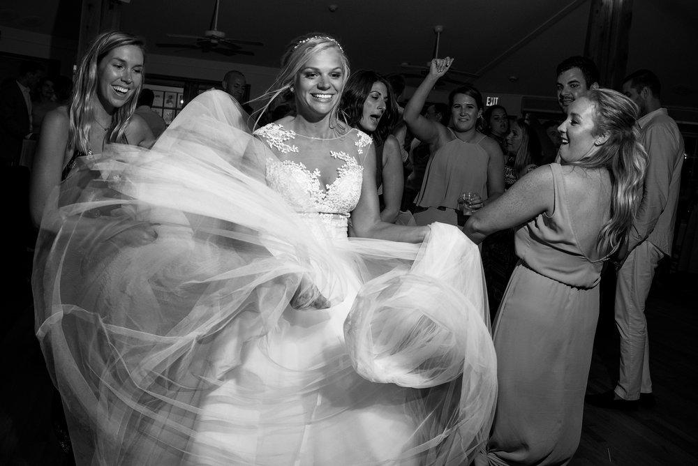 Surf-City-Yacht-Club-Long-Beach-Island-Wedding-Photographer-AC-40
