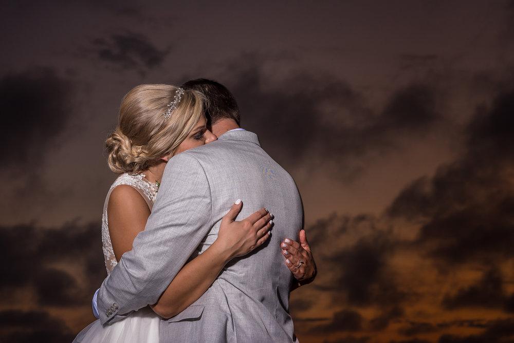 Surf-City-Yacht-Club-Long-Beach-Island-Wedding-Photographer-AC-41