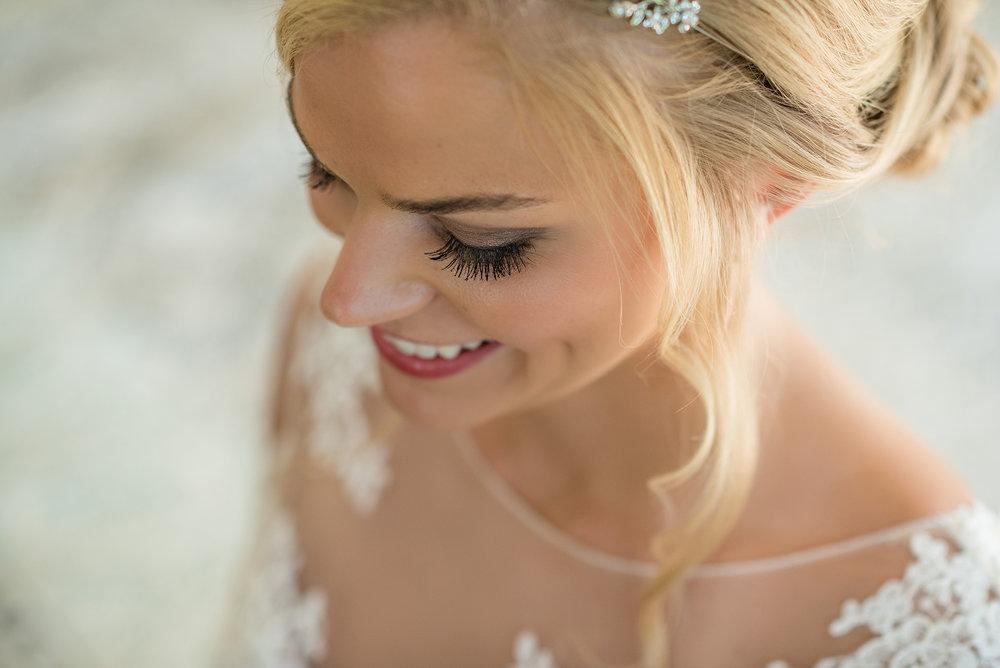 lbi-wedding-photographer-surf-city-yacht-club-anna-connor-7.jpg