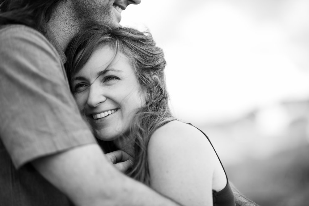 lbi-engagement-photographer-lake-tahoe-liz-4.jpg