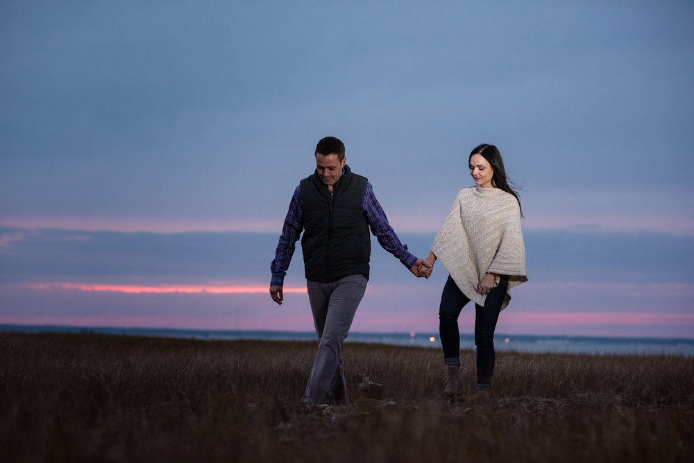 lbi-engagement-photographer-tiff-jon-6.jpg