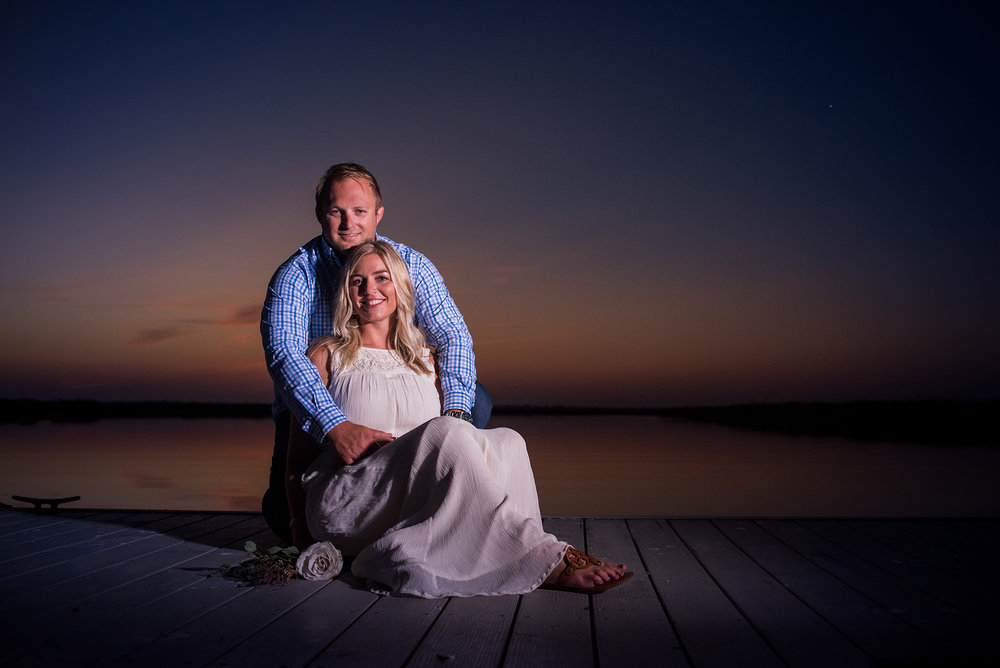 lbi-engagement-photographer-willow-creek-winery-patty-5.jpg