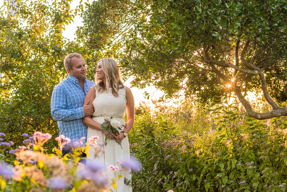 lbi-engagement-photographer-willow-creek-winery-patty-4.jpg