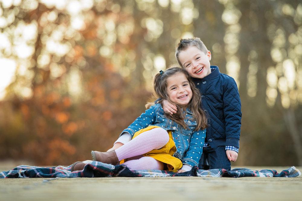 lbi-family-portraits-lbi-photographer-brie-spohn.jpg