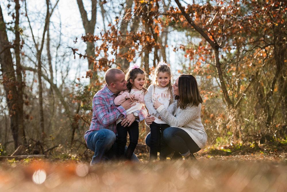 lbi-family-portraits-lbi-photographer-coupland1-.jpg