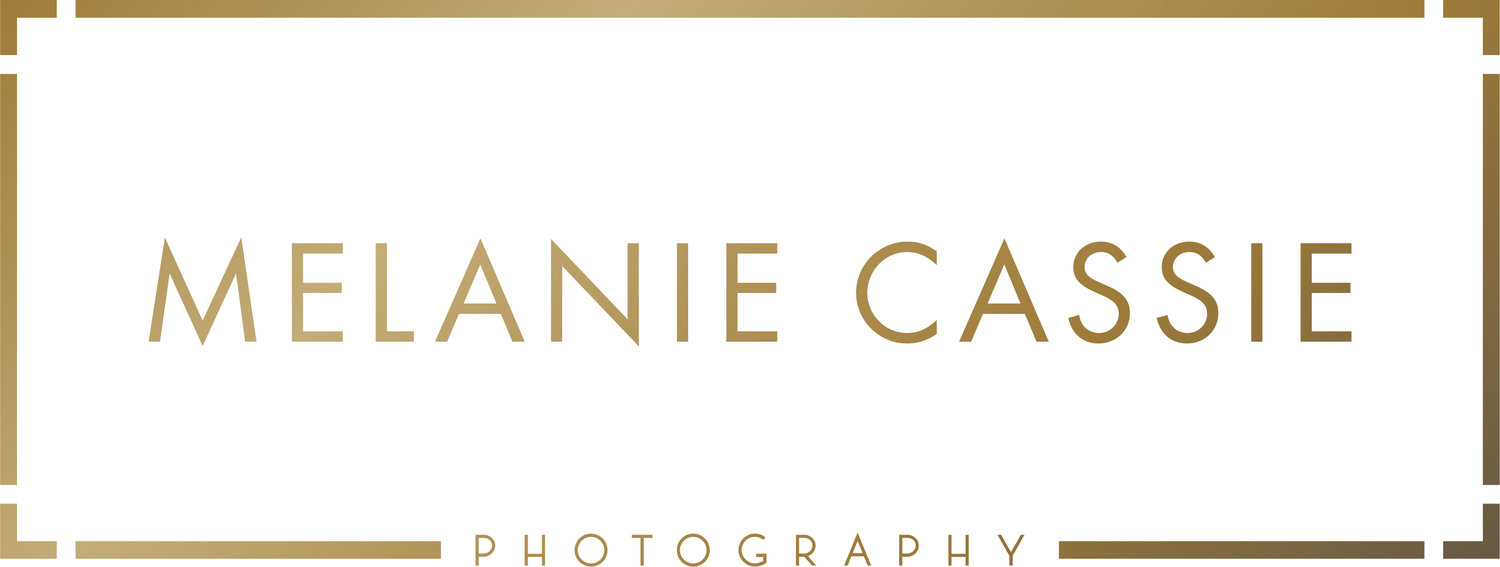Melanie Cassie Photography | LBI Wedding Photographer