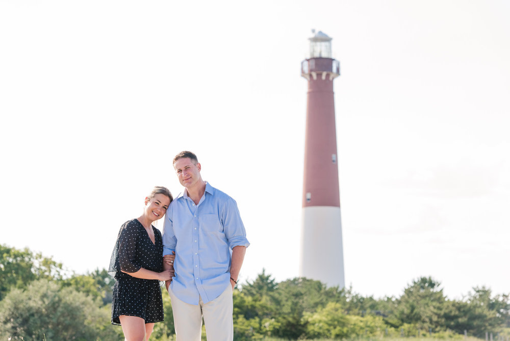 lbi-wedding-photographer-jackie-neil-lbi-engagement-6.jpg