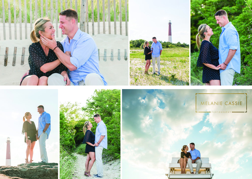 lbi-engagement-lbi-wedding-photographer-jn-collage