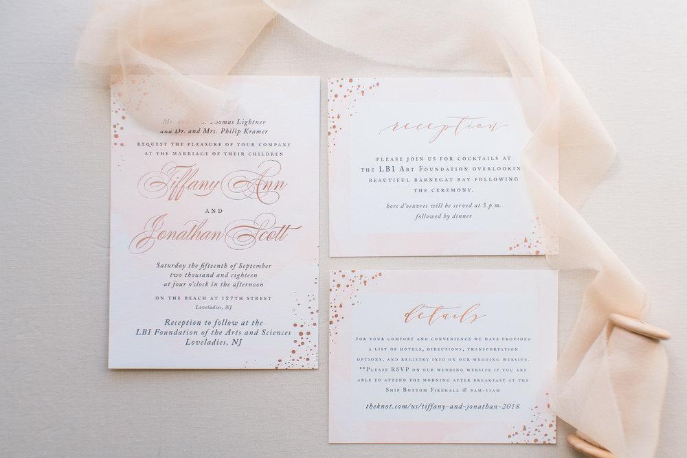 lbi-wedding-arts-foundation-lbi-wedding-photographer-tiff-1.jpg