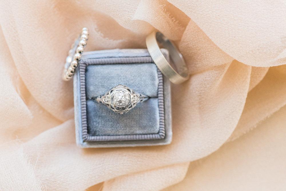lbi-wedding-arts-foundation-lbi-wedding-photographer-tiff-2.jpg