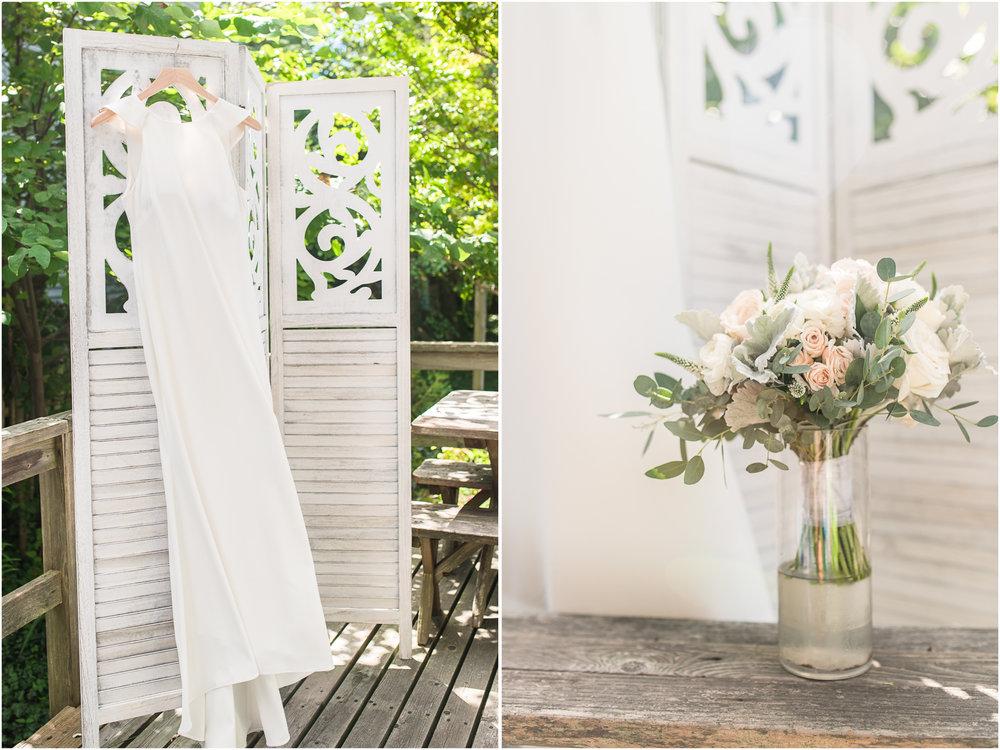 lbi-wedding-arts-foundation-lbi-wedding-photographer-4.jpg