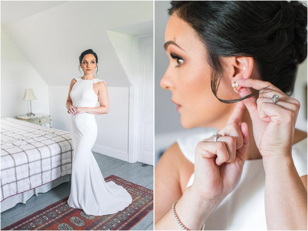 lbi-wedding-arts-foundation-lbi-wedding-photographer-6.jpg