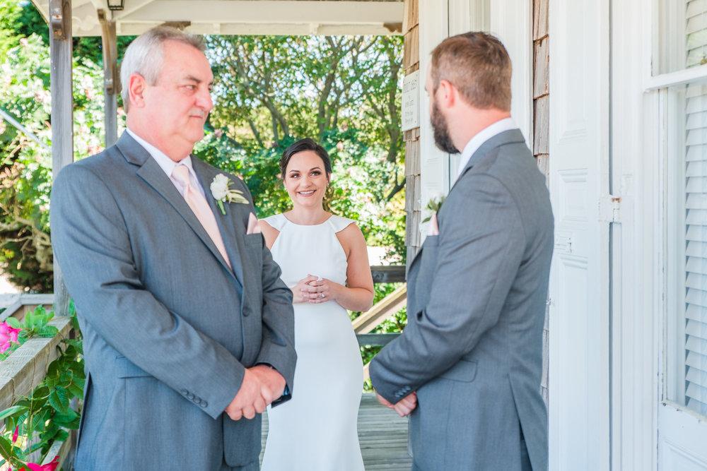 lbi-wedding-arts-foundation-lbi-wedding-photographer-tiff-7.jpg