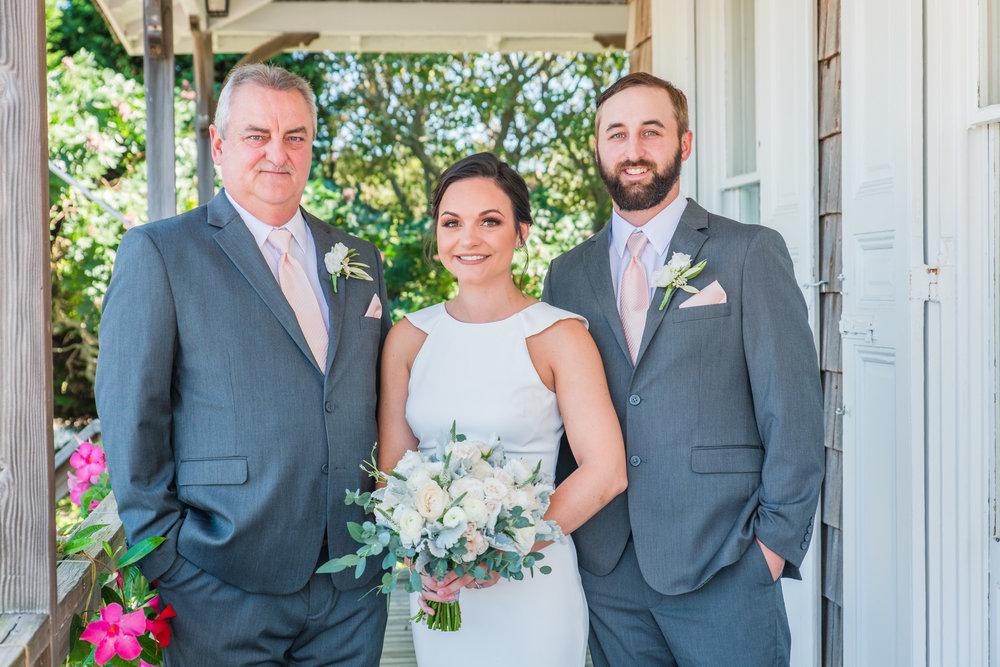 lbi-wedding-arts-foundation-lbi-wedding-photographer-tiff-9.jpg