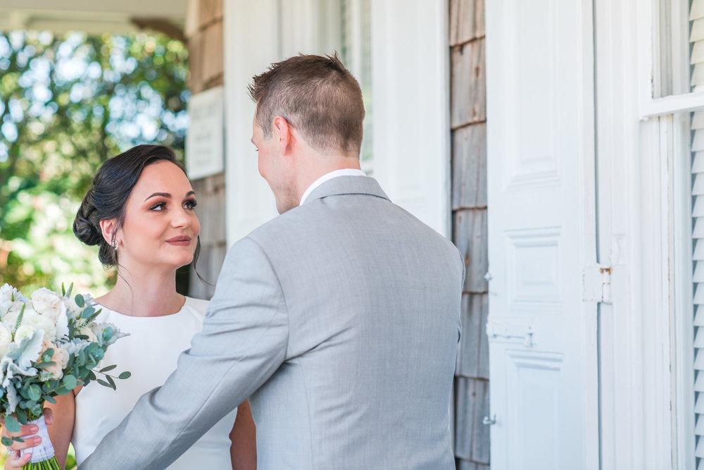 lbi-wedding-arts-foundation-lbi-wedding-photographer-tiff-11.jpg