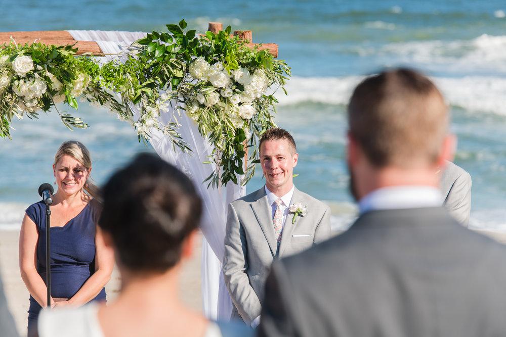 lbi-wedding-arts-foundation-lbi-wedding-photographer-tiff-13.jpg