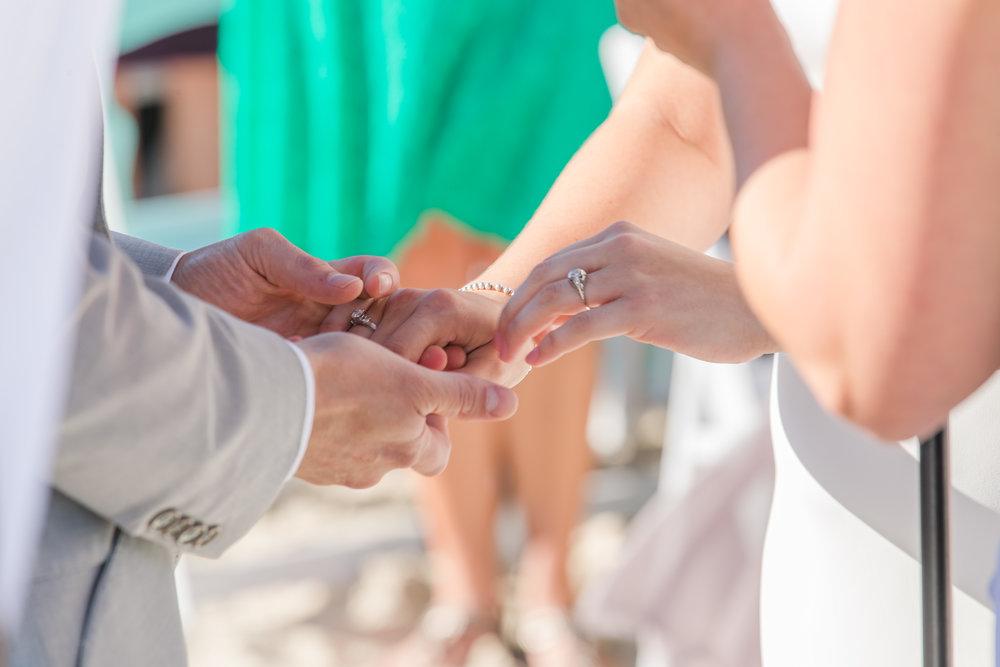 lbi-wedding-arts-foundation-lbi-wedding-photographer-tiff-16.jpg